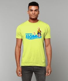 Funny, Gay, T-Shirt. Finding Homo! Great take on this famous film! Yellow, S #Gildan Basketball Quotes, Basketball Drills, Cycling Tips, Road Cycling, Bicycle Women, Field Hockey, Hockey Players, Rugby, Fixed Bike