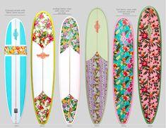 Custom Colors – Walden Surfboards Walden Surfboards, Summertime, Recipies, Natural, Colors, Beautiful, Recipes, Colour, Food Recipes