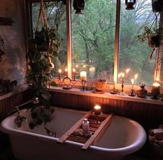 Dream Bathroom - Looking for affordable hair extensions to refresh your hair look instantly? http://www.hairextensionsale.com/?source=autopin-pdnew