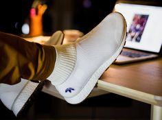 newest 0da54 20b6f Alexander-Wang-x-Adidas-AW-Run-Clean-Boost-