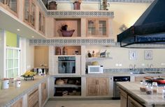 cozinha rustica roça - Pesquisa Google