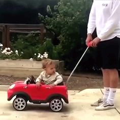 #funny #animals #laugh #kids #dogs #cars #pets #riding