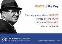 #quoteoftheday #conceptreelearning #education @ConceptreeLearning @ConceptreeLearning @chennai @Tamil Nadu @India #chennai #tamilnadu #india