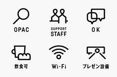 神戸大学ラーニングコモンズ LEARNING COMMONS