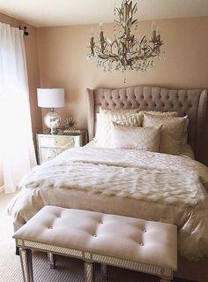 50+ Victorian Bedroom Ideas_18