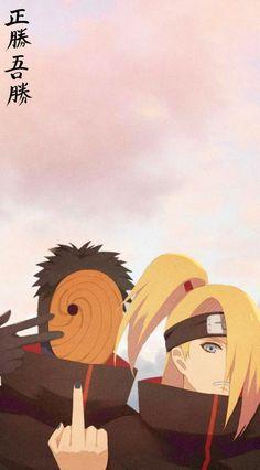 Otaku Anime, Anime Naruto, Naruto Fan Art, Anime Akatsuki, Naruto Cute, Naruto Boys, Naruto Uzumaki Shippuden, Naruto Shippuden Sasuke, Naruto Shippuden Characters