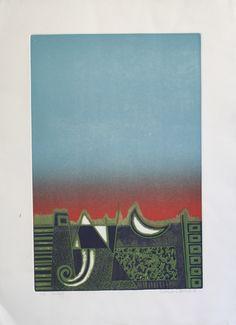 Heliodoro Hernández, $2,800