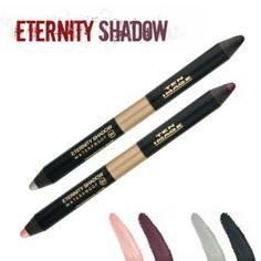 Sombras de ojos Eternity Shadow by Ten Image #cazcarra #maquilaje