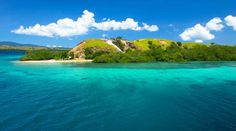 Komodo National Park is located between the islands of Sumbawa and Flores in Indonesia and consists of Komodo, Rinca, Padar and other smaller islands. Komodo National Park, National Parks, Sailing Adventures, Small Island, River, Islands, Outdoor, Outdoors, Outdoor Living