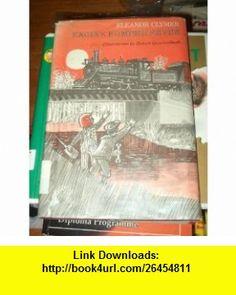 Engine Number Seven (9780030137013) Eleanor Lowenton Clymer, Robert Quackenbush , ISBN-10: 0030137012  , ISBN-13: 978-0030137013 ,  , tutorials , pdf , ebook , torrent , downloads , rapidshare , filesonic , hotfile , megaupload , fileserve