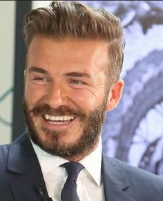 Tendência de cortes de cabelos masculinos 2015