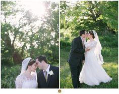 san diego photographers orange county photographers, kansas city photographers, wedding poses, wedding veil, white wedding flowers, style me pretty, couple poses
