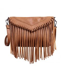 Women's Leather Hobo Fringe Crossbody Tassel Purse Vintage Small Handbag - Camel - Source by zimmermizzle Bags handbags Tassel Purse, Fringe Purse, Soft Leather Handbags, Leather Purses, Leather Bags, Small Handbags, Womens Purses, Gucci Handbags, Luxury Handbags