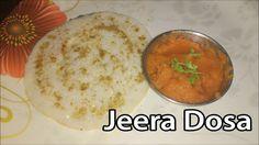சீரக தோசை,jeera dosa recipe in tamil cooking tips