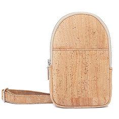 Vegane Schultertasche aus Kork – Online kaufen in der Schweiz Vegan Fashion, Laptop Tote, Sustainable Fashion, Switzerland, Handbags
