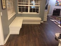 1000 ideas about pergo laminate flooring on pinterest laminate wood flooring cost wood. Black Bedroom Furniture Sets. Home Design Ideas