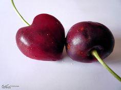 Love cherry