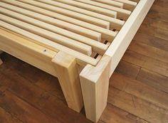 Folding Furniture, Diy Furniture Projects, Home Decor Furniture, Kids Furniture, Diy Home Decor, Furniture Design, Diy Daybed, Diy Sofa, Diy Lit