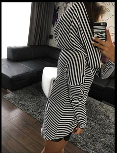 Hooded Striped T-Shirt    https://zenyogahub.com/collections/casual-tops/products/hooded-striped-t-shirt