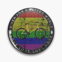 Biker, Worlds Of Fun, Phone Covers, Designs, Pride, Buttons, Love, Too Late, Bicycling