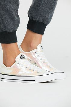a91c9137fe9a Slide View 2  Odyssey Sequin Low Top Sneaker Shoes Sneakers