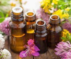 DIY Aromatherapy recipes for home fragrances with essential oils Essential Oils For Pregnancy, Essential Oils For Pain, Essential Oil Bottles, Essential Oils Wholesale, Fat Flush, Hair Growth Oil, Anti Aging Cream, Home Fragrances, Lavender Oil