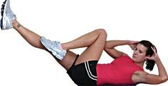 Aerobic exercises  Daily workout do-it-right