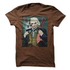 nice This guy loves his BOX t shirts Check more at http://cheapnametshirt.com/this-guy-loves-his-box-t-shirts.html