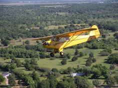 Photo of Piper NE Cub (N28084) ✈ FlightAware Charles Lindbergh, San Diego Living, Vintage Airplanes, Air Show, Cubs, Touring, Fighter Jets, Aviation, Aircraft