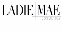 ladie-mae-cosmetics   Product Page