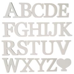 2016 New 3D Wall Stickers Home Decoration wooden letters Modern Classic wall sticker hot sale real fashion house free shipping ** Check out this great product.