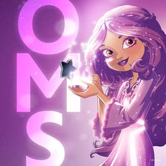Sage OMS Doll Quotes, Star Wars, Star Darlings, Girly Drawings, Disney Stars, A Star Is Born, Starling, Owl House, Magical Girl