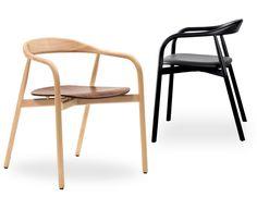 DISCIPLINE Sedie, sedie design, sgabelli, sedie cucina, sedie in ...