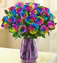Te deseo un feliz cumpleaños  http://enviarpostales.net/imagenes/te-deseo-un-feliz-cumpleanos-8/ felizcumple feliz cumple feliz cumpleaños felicidades hoy es tu dia