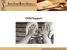 Seigman, Starritt-Burnett & Sinkfield, PLLC is a leading law firm providing legal assistance to the divorcing couples in Killeen, TX. The divorce attorneys a. Divorce Attorney, Divorce Lawyers, Child Support Laws, Divorce Mediation, Divorce And Kids, Child Custody, Criminal Defense, Division, Children
