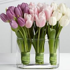 elegant flower arrangements simple centre pieces a different one