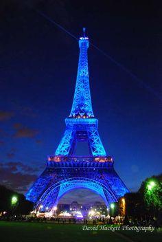 bastille tour 2014 europe