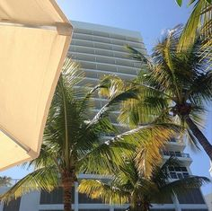 You like to stay connected while on vacation?! Not a problem, Grand Beach Hotel's FREE Wi-Fi allows you to do so throughout the entire hotel including pool areas. #grandbeachmiami #freewifi Thanks to Camilla Simonsen for the photo! http://www.miamihotelgrandbeach.com/amenities