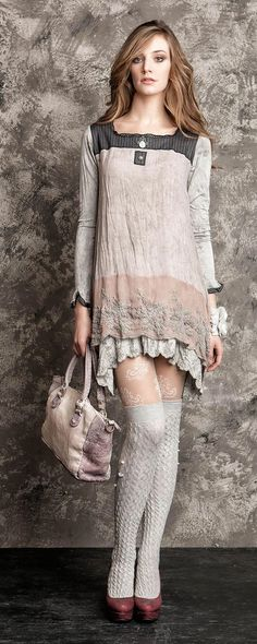 e561788c65066c 63249 Best Women Fashion Spirit ❤ images in 2019