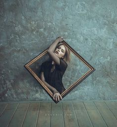 Portraits by Evgeniy Jam Evgeniy Jam is a talented self taught photographer, retoucher and graphic designer based in Irkutsk, Russia. He shoots a lot of fashion photography.Retouch Retouch may refer to: Levitation Photography, Surrealism Photography, Abstract Photography, Artistic Photography, Creative Photography, Fine Art Photography, Photography Poses, Fashion Photography, Illusion Photography