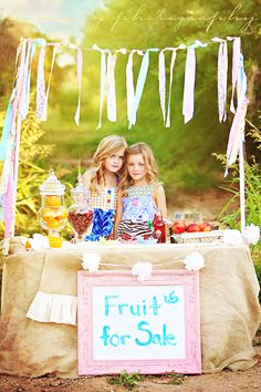 sisters - such a cute session