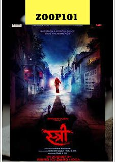 Stree movie 2018 download in mp4