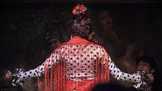 I Feria de Industrias Culturales del Flamenco en Utrera