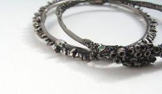 darcy miro jewelry - Google Search