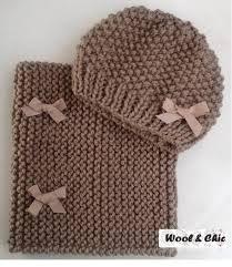 gorra con bufanda incorporada tejida para ninas - Google Search Gorras  Tejidas Para Niños 70dfb9224aa