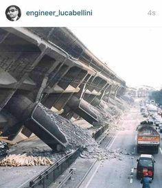 Respuesta sismica puente