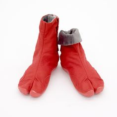 MEGUMI   Internet shopping site specializing in Tabi Shoes Ninja shoes & socks