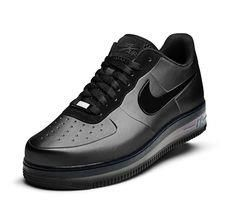 Mens/Womens Nike Shoes 2016 On Sale!Nike Air Max* Nike Shox* Nike Free Run Shoes* etc. of newest Nike Shoes for discount sale Nike Air Force 1, Nike Air Max, Me Too Shoes, Men's Shoes, Roshe Shoes, Shoes 2016, Buy Shoes, Max Black, Herren Outfit