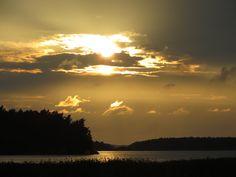 Merimasku Celestial, Sunset, Outdoor, Outdoors, Sunsets, Outdoor Games, The Great Outdoors, The Sunset