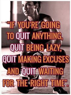 49 ideas for sport motivation stay motivated personal trainer – Famous Last Words Nerd Fitness, Fitness Motivation Quotes, Fitness Workouts, Weight Loss Motivation, Health Motivation, Fitness Diet, Woman Fitness, Family Fitness, Fitness Humor